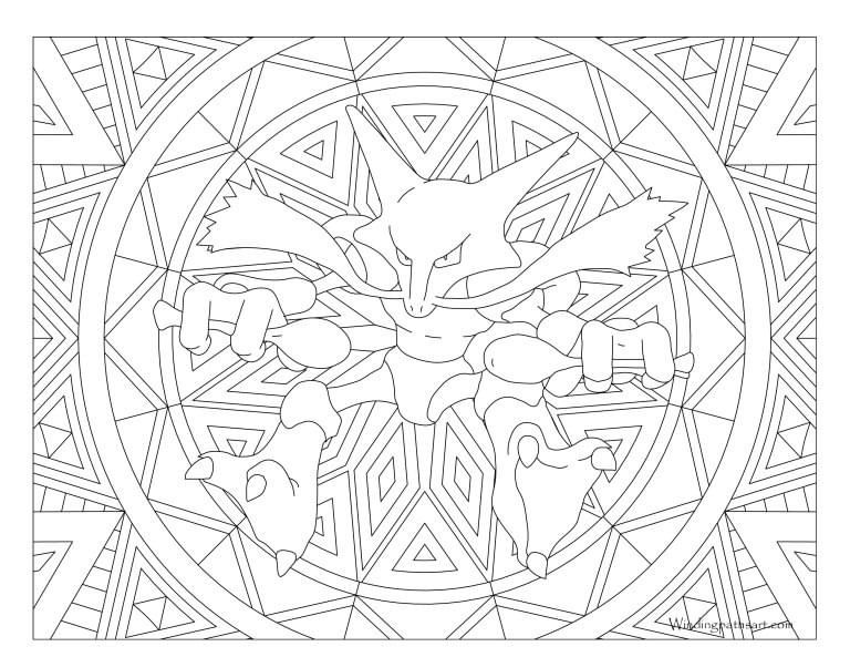Pin By Ronda Russell On Pokemon In 2020 Pokemon Coloring Pages Pokemon Coloring Coloring Pages