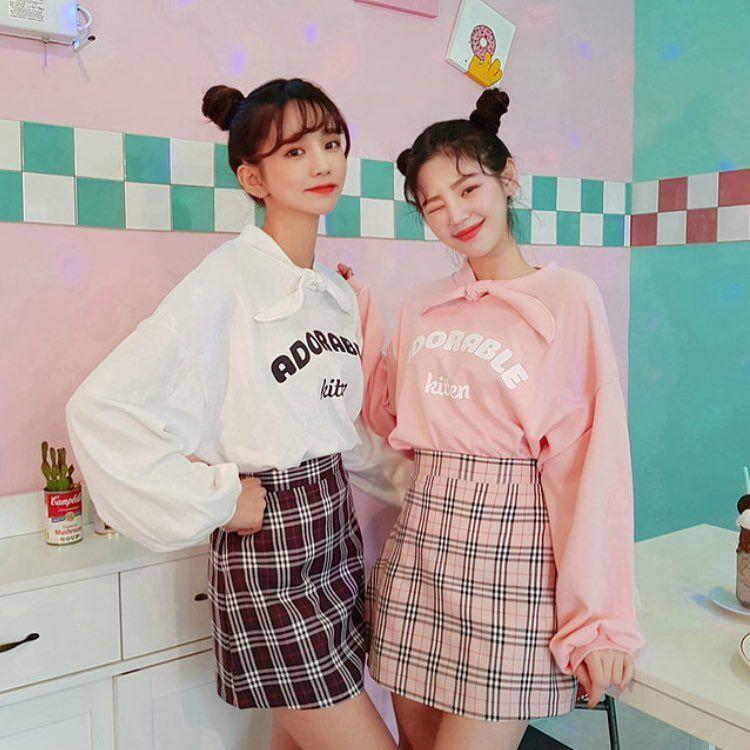 🍦 달콤한 이순간 #아이스크림12
