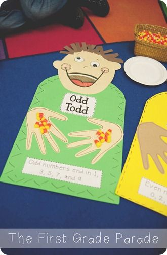 Number Names Worksheets odd and even year 2 : 1000+ images about Odd and Even on Pinterest | Student, Signs and ...