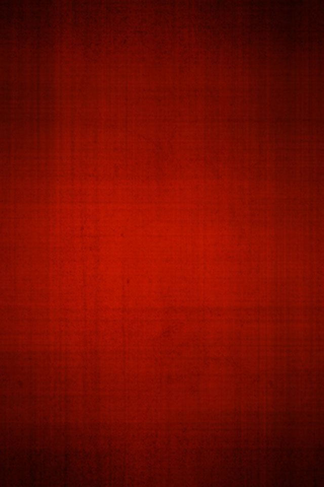 Red Textured Iphone Wallpaper Red Wallpaper Textured Wallpaper Vintage Paper Background