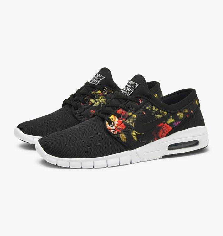 release date: be5e3 d6e58 caliroots.com Stefan Janoski Max Nike SB 631303-029 461912