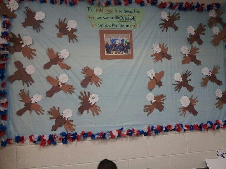 Bald Eagle Bulletin Board.   Things I love   Pinterest   Bald eagle ...