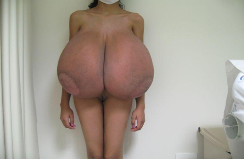 Nude rachael markarian