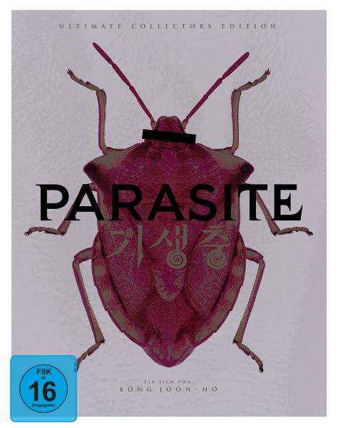 Parasite Kino Essen