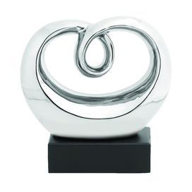 Brentry Whirling Sculpture