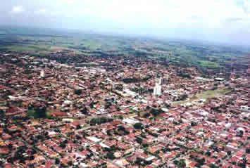Andradina São Paulo fonte: i.pinimg.com
