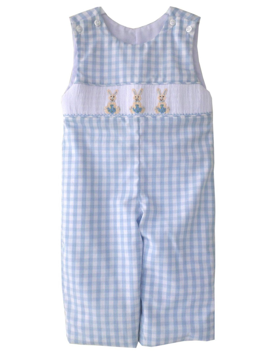 Robot Check Baby Boy Easter Newborn Easter Outfits Boys Smocked Outfits