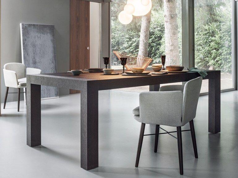Tavolo alivar ~ Board alivar nido dining tables armchairs