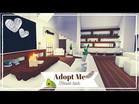 25 Adopt Me Pirate House Ideas Cute Room Ideas Home Roblox House
