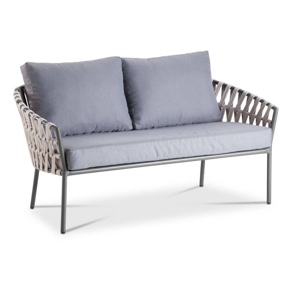 Kili Loungesofa Outdoor Sofa Sofa Lounge