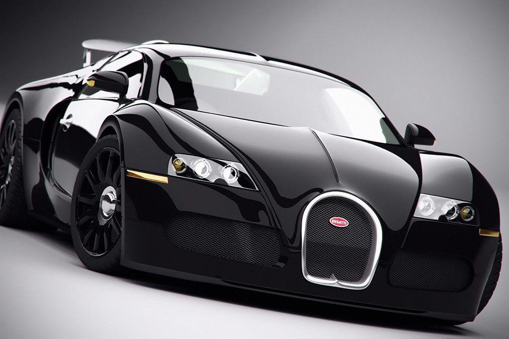 Bugatti Veyron Black Car Poster Bugatti Pinterest Cars Sport