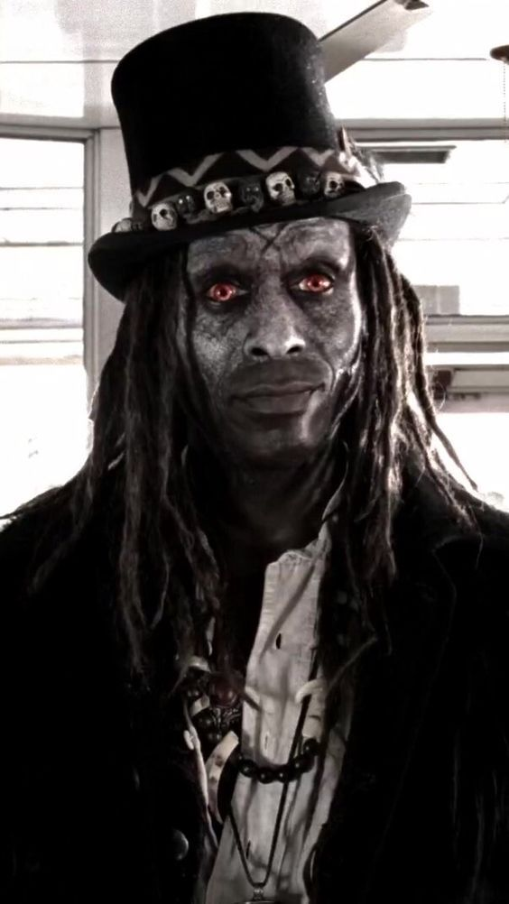 Image result for witch doctor costume | halloween party ...