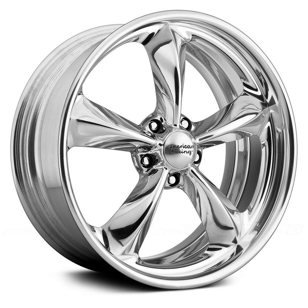 american racing wheels - Yahoo Image Search Results