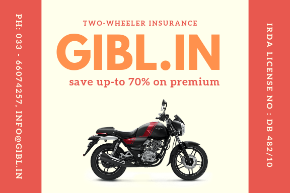 National Two Wheeler Insurance Online Plans Cover A Wide Range Of