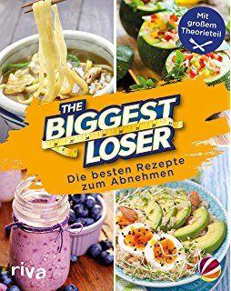 07327e2972979a1c793cf199e0bfd640 - Biggest Loser Rezepte
