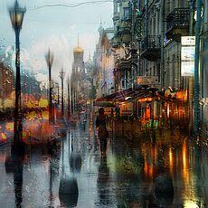 By Eduard Gordeev