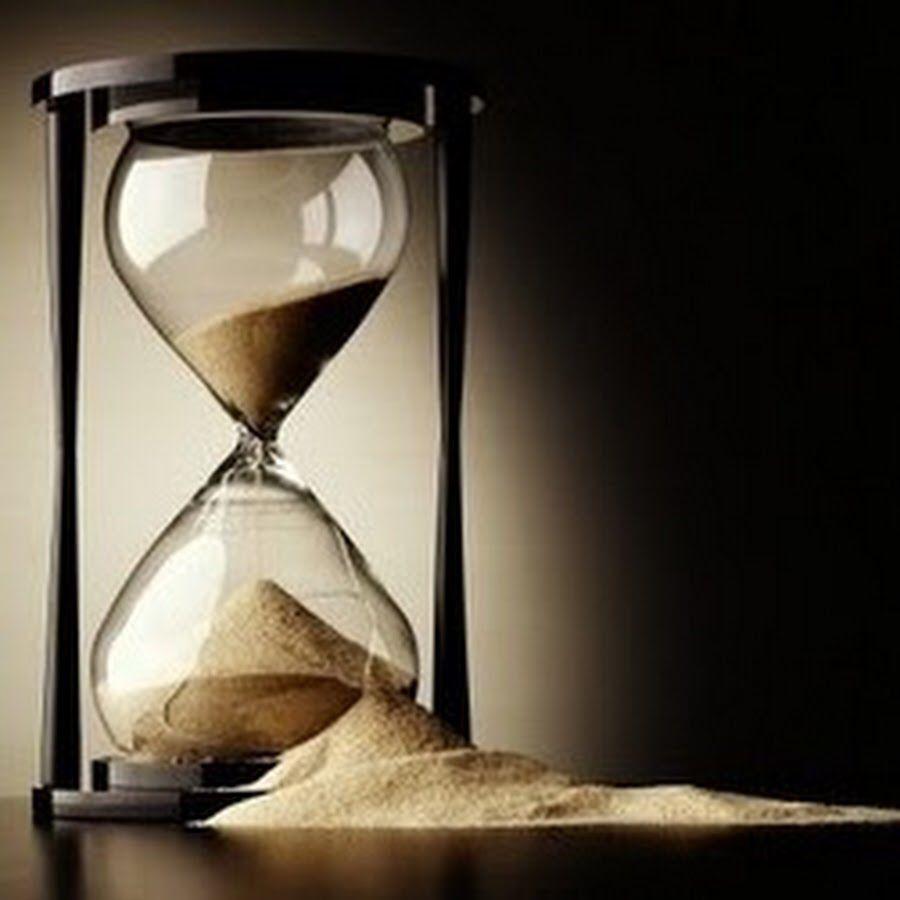 Image result for hourglass broken