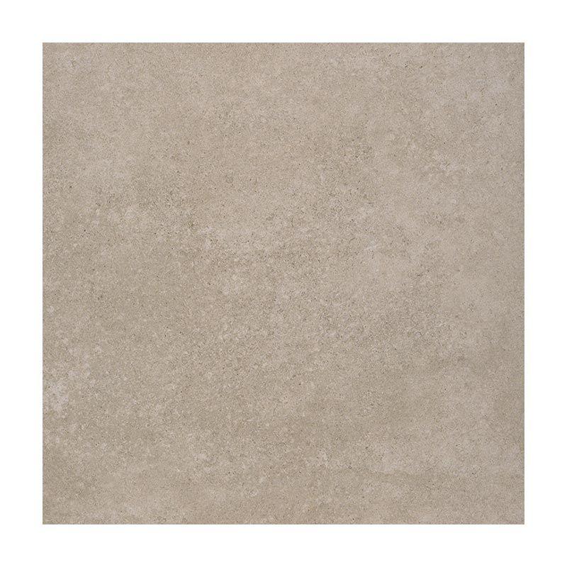 Lea Ceramiche Cliffstone Taupe Moher 60 x 60 cm Naturale