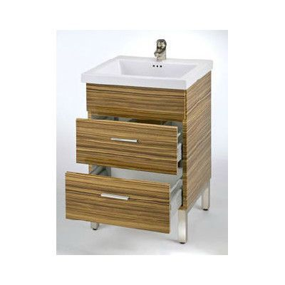 Contemporary Art Sites Bathroom Vanities without Tops You ull Love