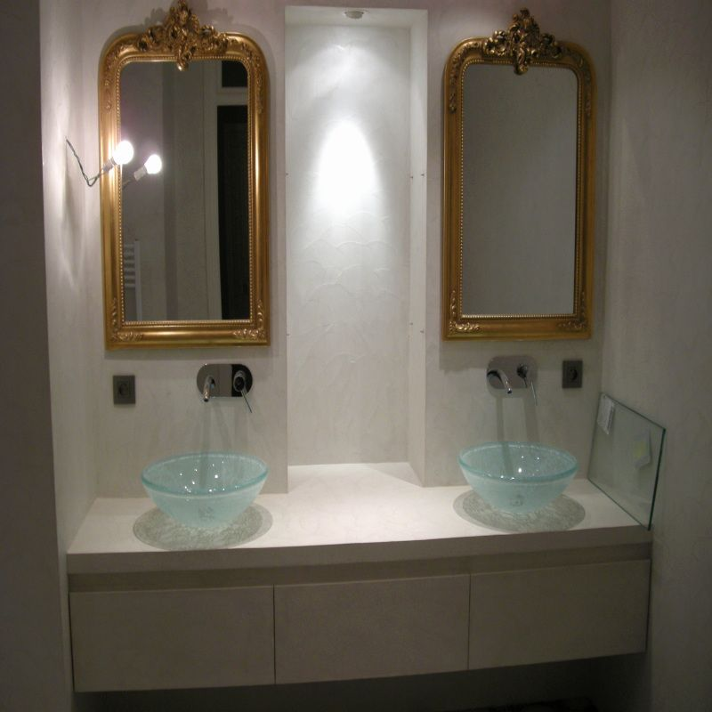 99 Lavabo Salle De Bain Moderne Ouedkniss 2018 With Images Diy