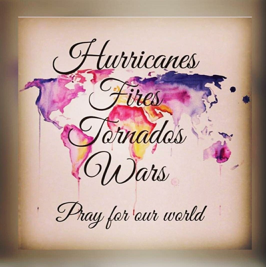 Pin by Monica Mitchell on Real & Raw Fire tornado