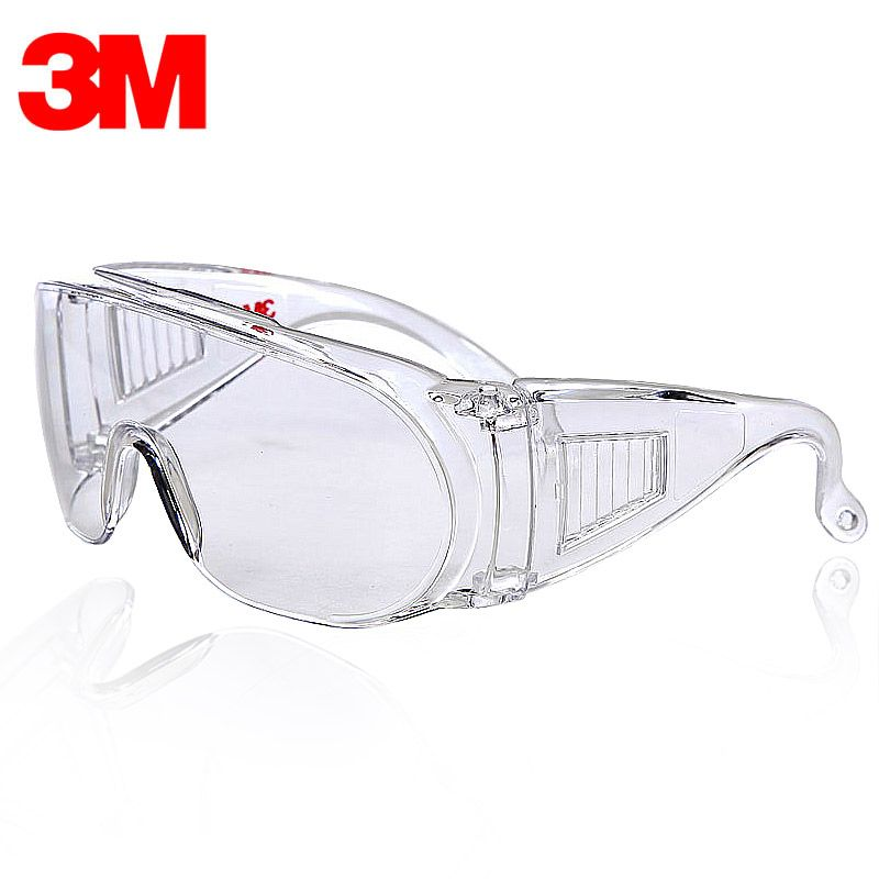 what are the best anti fog safety glasses