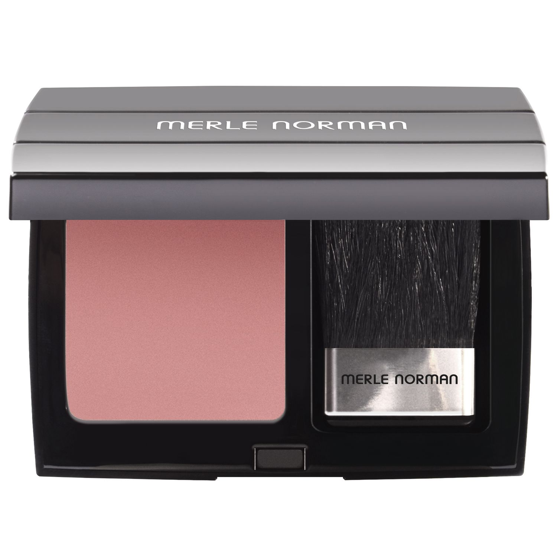 Lasting Cheekcolor in Precious Pink Blush makeup
