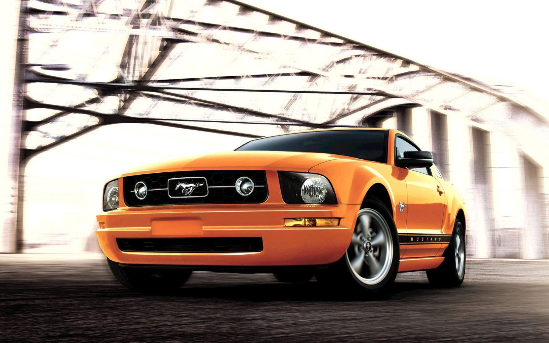 Pin By Pedro Martinez On Ford Mustang
