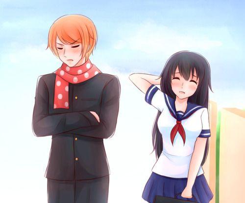 how to get to ji-kun