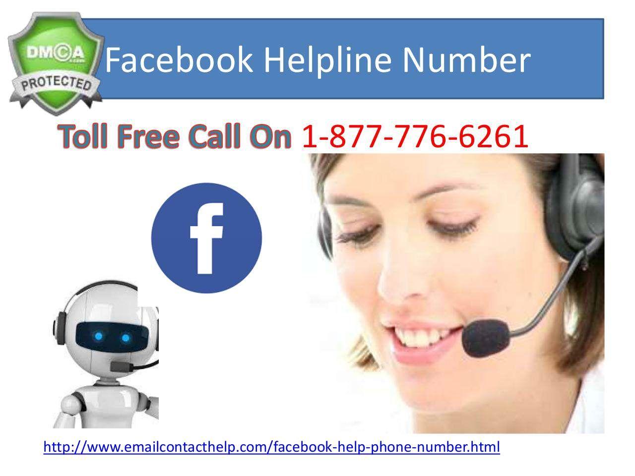 Pin by stevewill682 on Facebook Customer Care Facebook