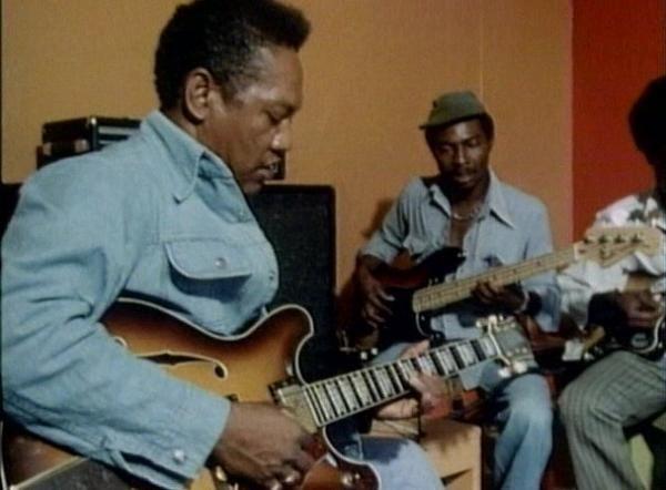 Ernest Ranglin | Reggae music, Reggae artists, Reggae