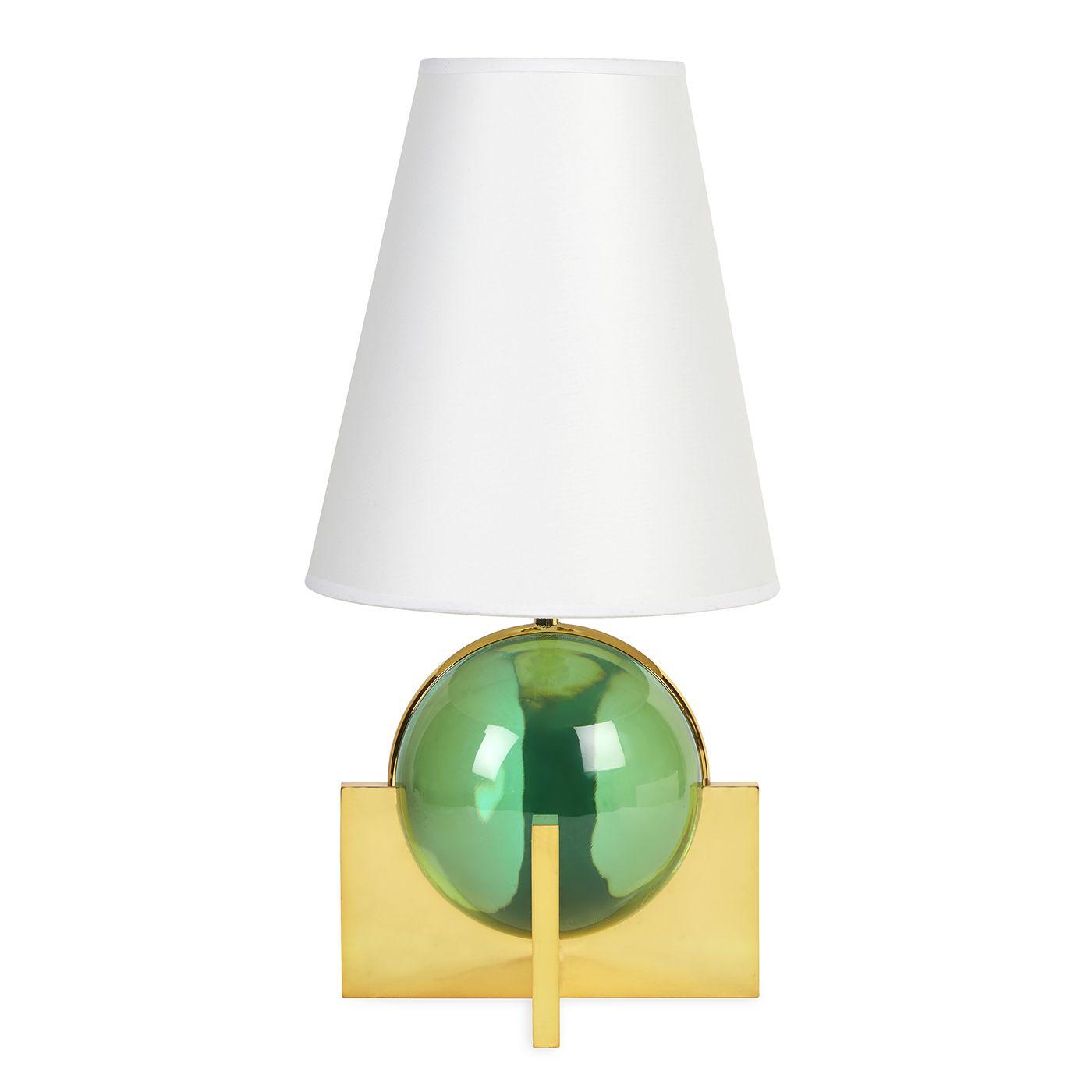 Globo Vanity Lamp Vanity Lamp Table Lamp Contemporary Table Lamps
