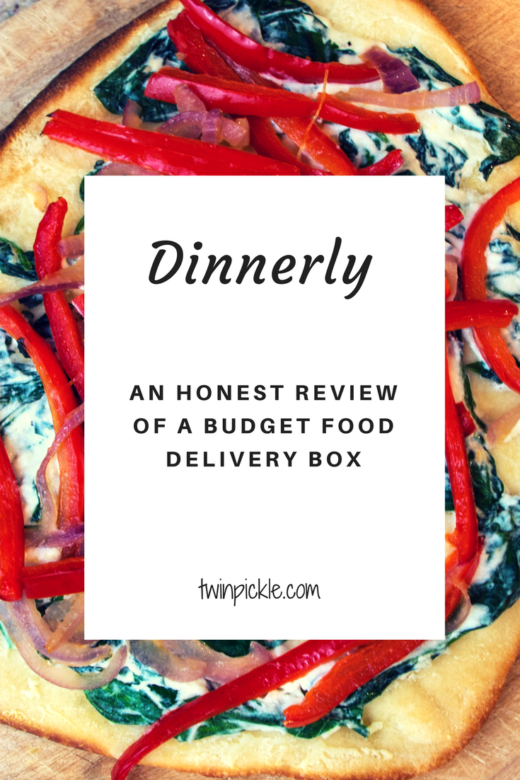 Dinnerly is a new food delivery box for those wanting to keep it dinnerly is a new food delivery box for those wanting to keep it simple while on forumfinder Choice Image