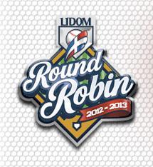 round-robin-2012-2013 - Cachicha.com