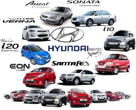 See All New Hyundai Car Listings In India Find Quikrcars To Find Great Offers On New Hyundai Cars In India With On R New Hyundai Cars Hyundai Cars New Hyundai
