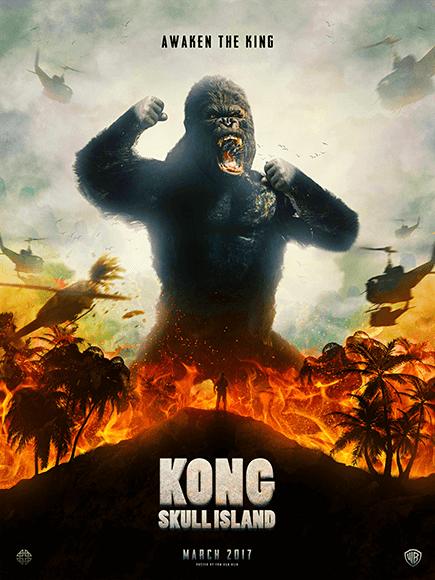 King Kong Skull Island Streaming : skull, island, streaming, Watch, Skull, Island, (2017), Streamingtime.net, Movies,, Movie,