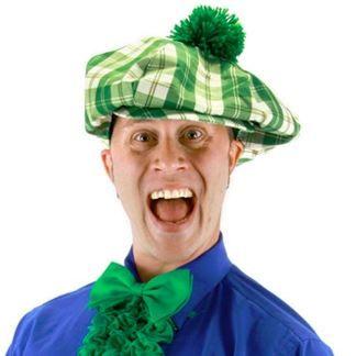 Online costumes green golf hat aaardvark vintage costume best online costumes green golf hat aaardvark vintage costume altavistaventures Image collections