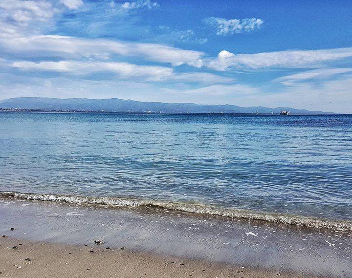by http://ift.tt/1OJSkeg - Sardegna turismo by italylandscape.com #traveloffers #holiday   Smooth. #loves_sardegna #lanuovasardegna #whatitalyis #sardegnaofficial #instasardegna #instasardinia #focusardegna #sardegnaoro #loves_united_cagliari #what_click #igersardegna #sardegnaalmare #vivosardegna #ig_sardinia #ig_italy #igerscagliari #instadaily #igfriends_sardegna #top_italia_photo #ilovesardegna #ig_perlas #volgocagliari #volgosardegna #lauralaccabadora #loves_united_sardegna…