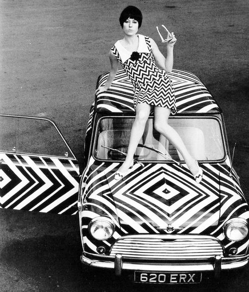 Op Art in Fashion and Design.uk.uk 63