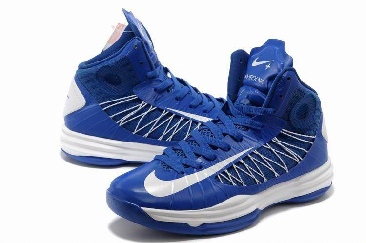on sale e99ee 2443e Lunar Hyperdunk 2012 nike basketball shoes  adidasbasketballshoes