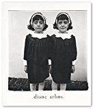ダイアン・アーバス |アジェ・フォト 作品とプロフィール 世界の有名写真家・写真集・名言集・動画 YouTube