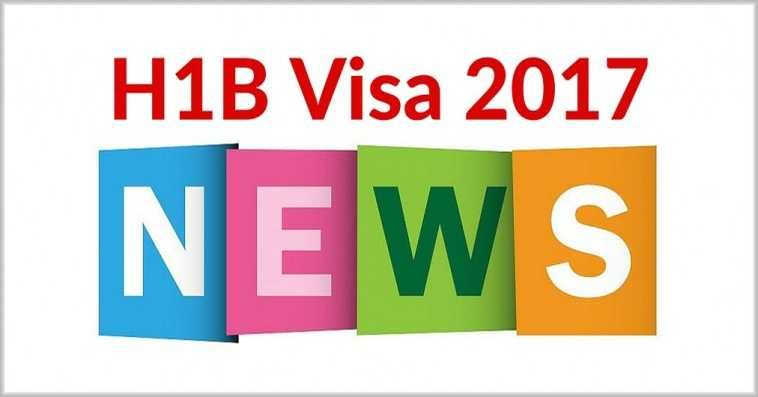 Bill Seeking H1b Visa Exemption For Foreigners With Us Phd Introduced Aftergraduation Employment Service Suga Employment