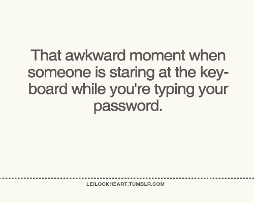 Awkward Moments Quotes Awkward Moments Quotes Facebook Make Me Smile Quotes Awkward Moment Quotes Pretty Words