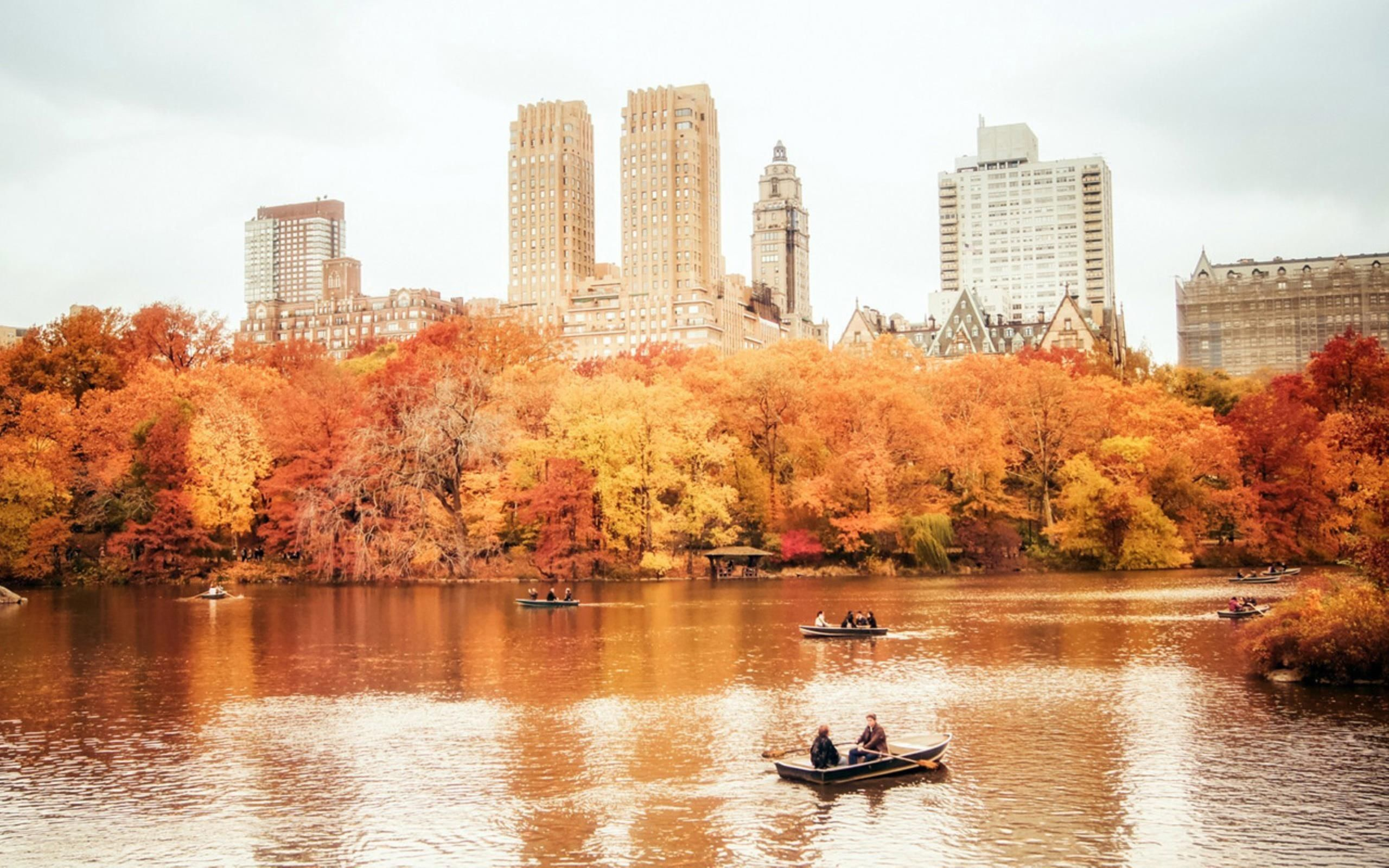 10 Latest Fall In New York Wallpaper Full Hd 1920 1080 For Pc Desktop New York City Central Park Autumn In New York New York Central