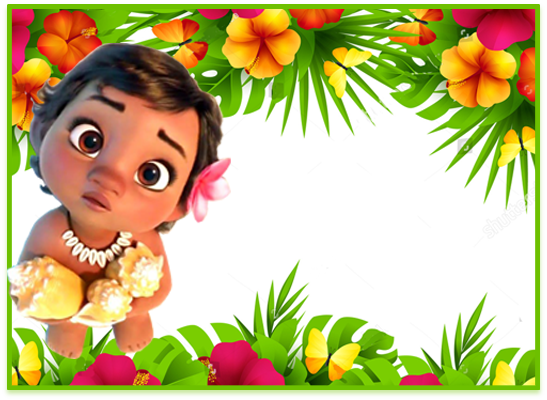 Opera Candy Bar Moana Bebe Kit Imprimible Png 547 400 Pixeles Invitaciones De Moana Imagenes De Moana Moana Bebe