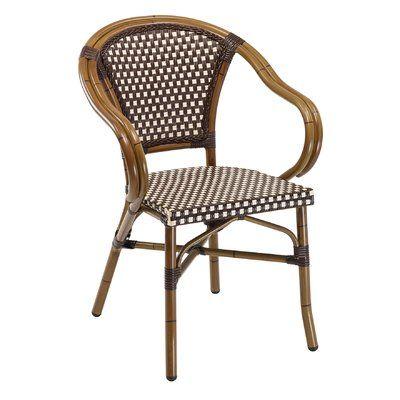 Miraculous Florida Seating Stacking Patio Dining Chair In 2019 Inzonedesignstudio Interior Chair Design Inzonedesignstudiocom