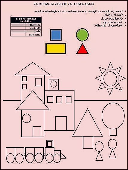 Coloring Page Home 2019