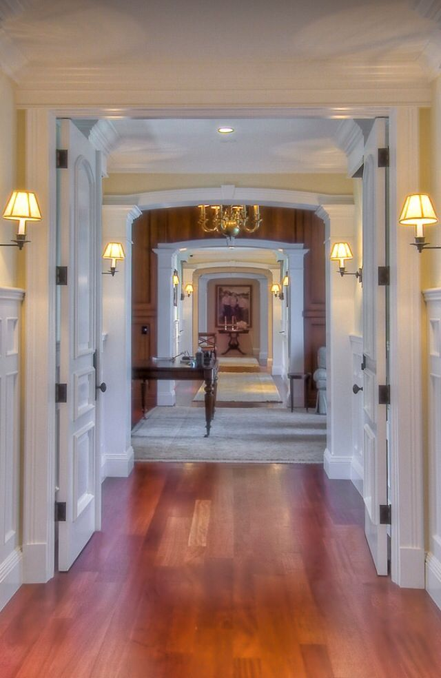 312 23rd St Houston Tx 77008 Photo Charming 1920s: @LuxurydotCom Via Houzz