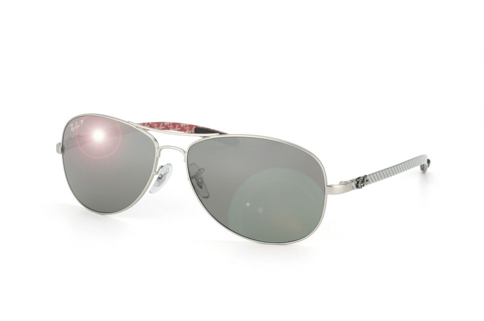 ray ban taille 50