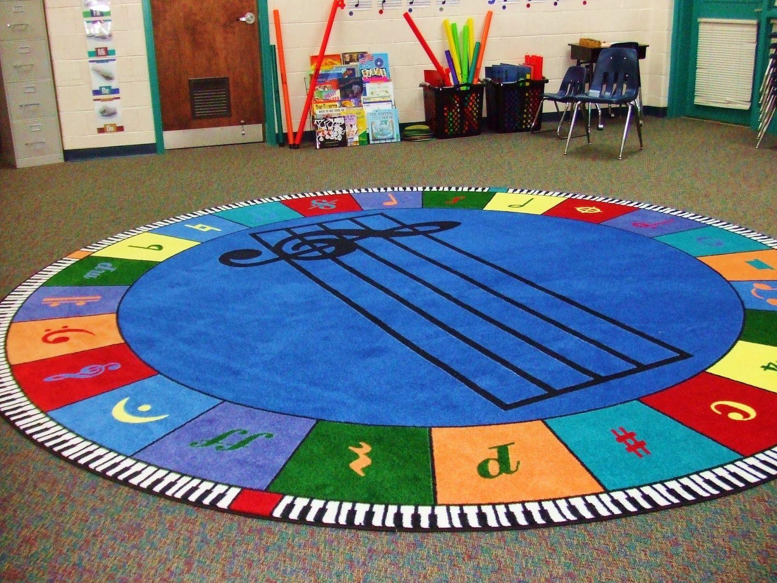 Music At Malcom Bridge Elementary New